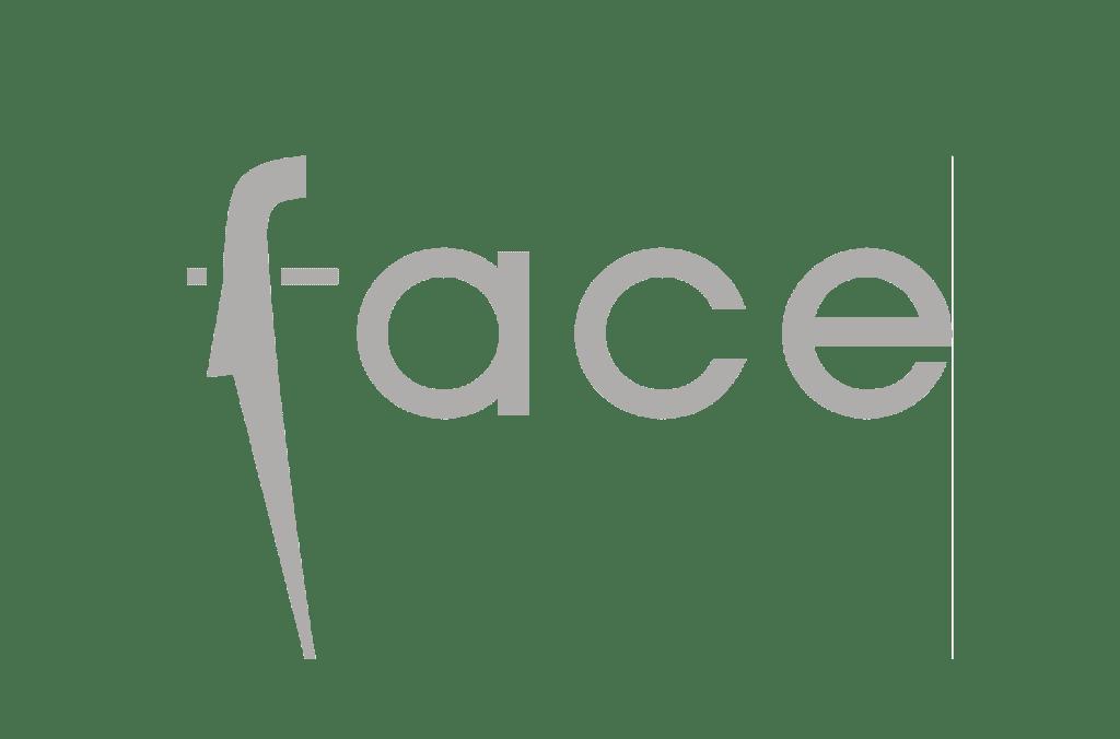 Face Dental Dentist Coventry logo